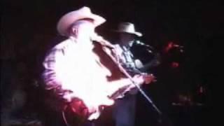 Dodge City Kansas HARD REIN BAND country