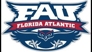 Baseball: FAU at Bethune-Cookman