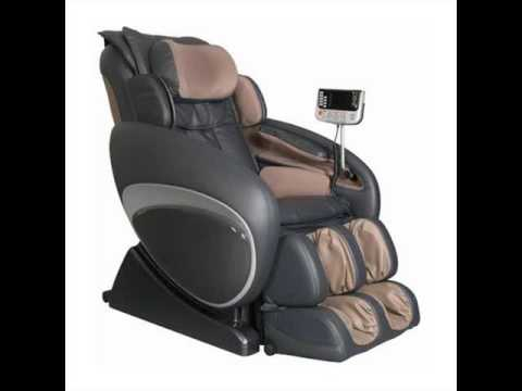 Merveilleux Zero Gravity Chair Designs | Relax The Back