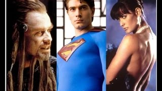 1回の作品選びが命取り、俳優たちのキャリアを潰した映画11本