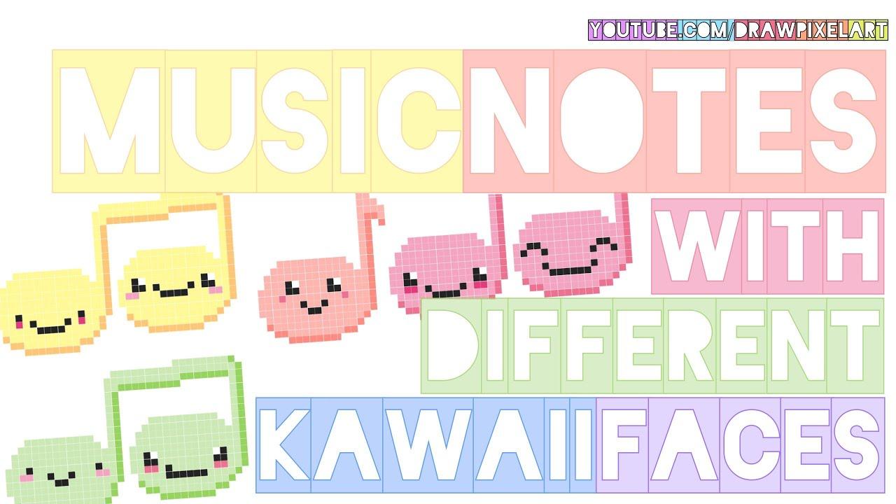 Great Wallpaper Music Kawaii - maxresdefault  Image_563839.jpg