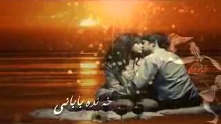 Shayma - الف ليله وليله - شيماء الشايب alf lailah wa lailah