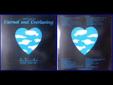 Saint Teresa of Avila (Catholic) Gospel Choir / If I don