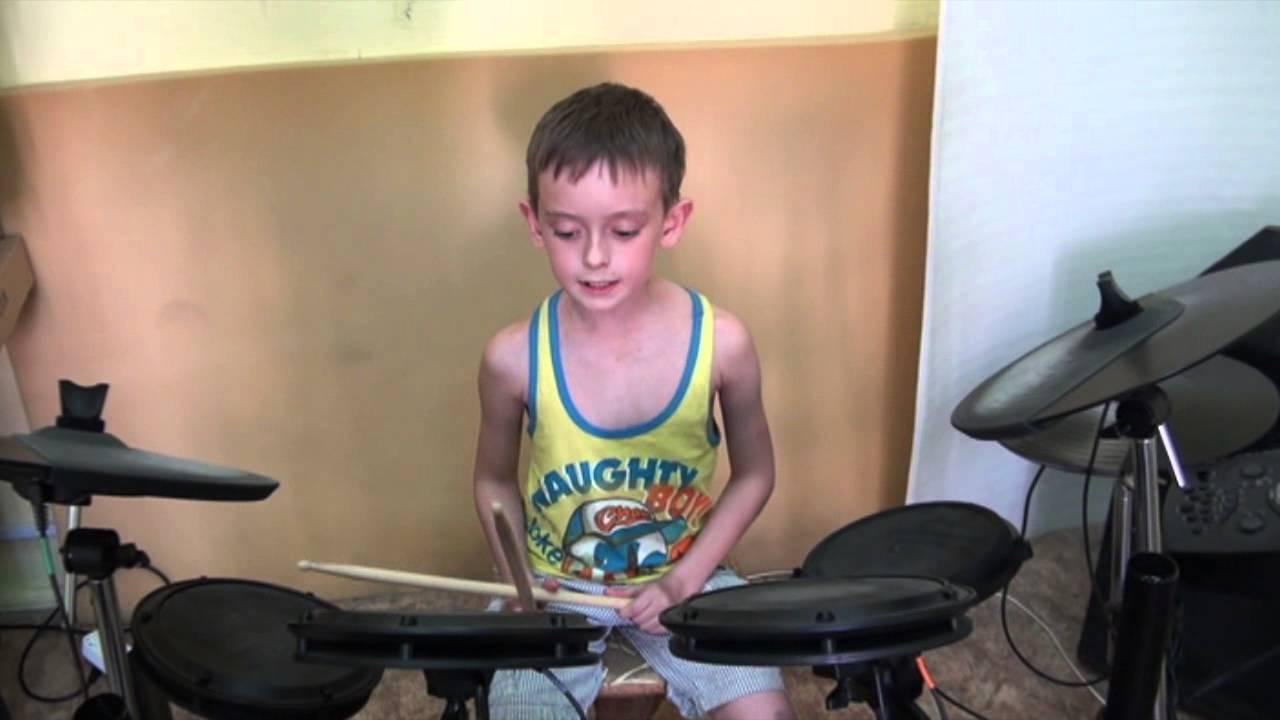 Прошивка Ключа Зажигания Форд Фокус 3 Ижевск - YouTube
