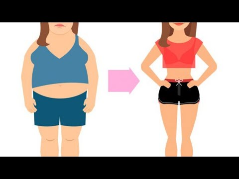LOSE WEIGHT FASTER An Incredibly Easy Method That Works For All