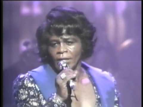 James Brown - How do you stop mp3
