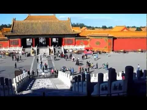 "China. ""Forbidden City"", ""Summer Palace"", Beijing, Xian, Great Wall and the Terracotta Army."