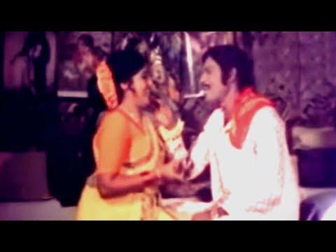Goundamani Very Very Rare Comedy Scenes | Tamil Comedy Scenes | Funny Video Mixing Scenes |