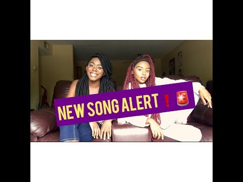 No Doubt By Ambria and Tamia (NEW SONG)