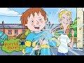 Horrid Henry - Water Fight   Cartoons For Children   Horrid Henry compilation mix   HFFE