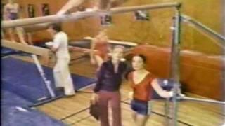 "Video Afterschool Special: ""The Gymnast"" Part 2 download MP3, 3GP, MP4, WEBM, AVI, FLV November 2017"