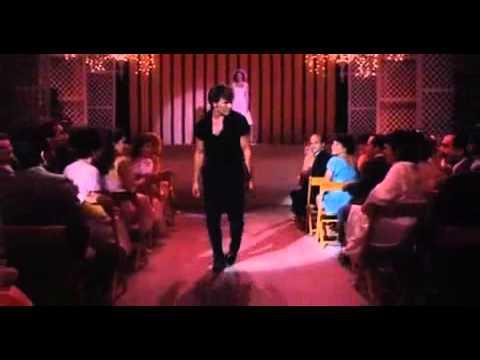 Песни и танцы из фильма грязные танцы