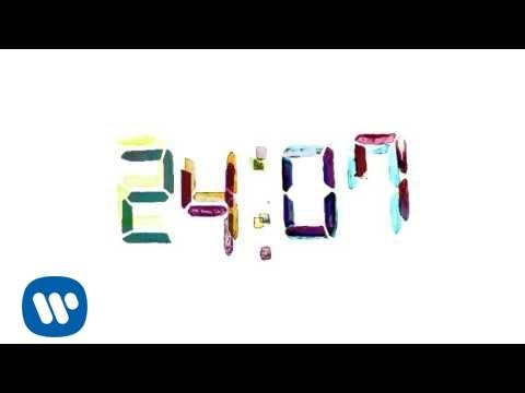 Kehlani - 24/7 [Official Audio]