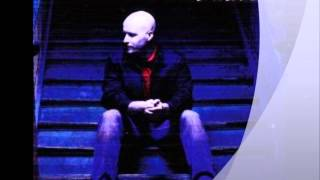 Todd Smith-Turn to you Video