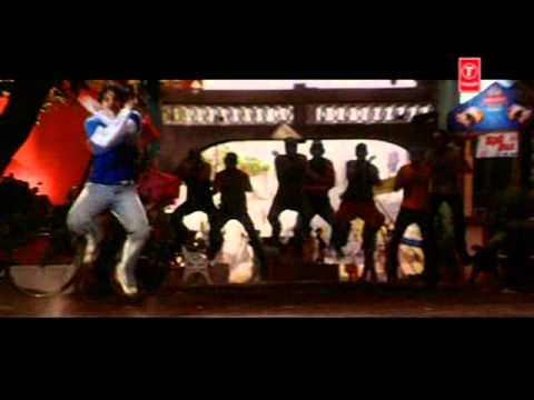 Nachle Full Song Film  Lakeer