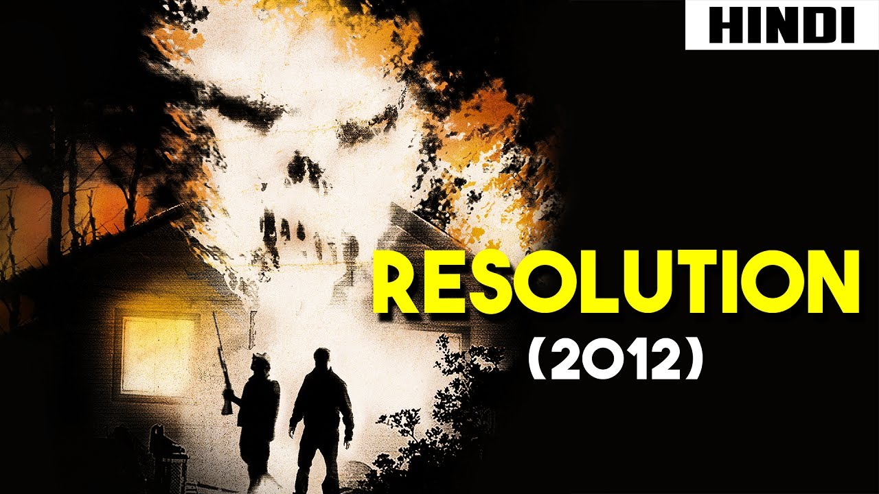 Download Resolution (2012) Ending Explained | Haunting Tube