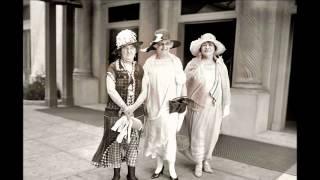 If You Knew Susie (Like I Know Susie) - Ramon Newton, with Syncopated Quartet - HMV B. 2241
