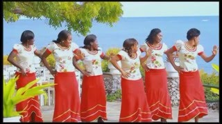 BEST EAST AFRICA GOSPEL MIX 2016 [NEW HITS]