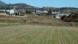 長崎県大村市福重地区紹介、風景その3