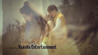 TÔI TÌM LẠI TÔI - QUÁCH THÀNH DANH (Official MV)