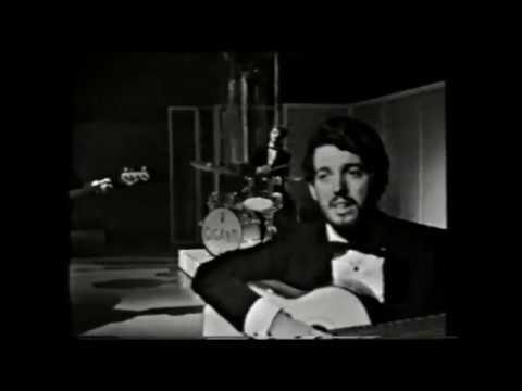 """Download I Giganti 1966 """"Tema"""""""