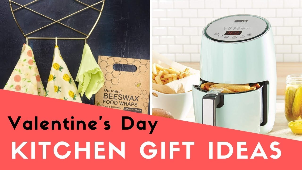 She Deserves It Top 10 Kitchen Gift Ideas For Mom Wife
