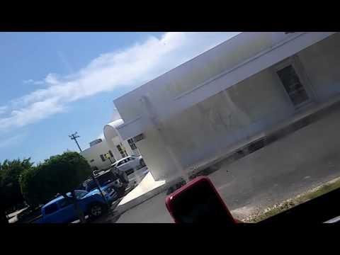 Destruyendo a mi escuela plantation key school