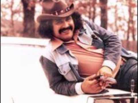 Freddy Fender - The Tex Mex king 20 hottest hits (full album)