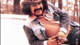 Freddy Fender - The Tex Mex king 20 hottest hits (full album)