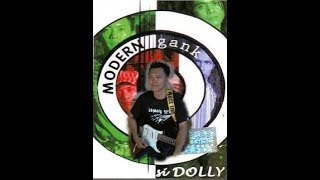 [1.76 MB] Guitar Cover Si Dolly (Modern Gank) By Annes