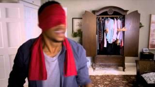 Дом с паранормальными явлениями 2 - Trailer