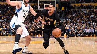 jordan-clarkson-career-high-35-points-in-los-angeles-march-24-2017