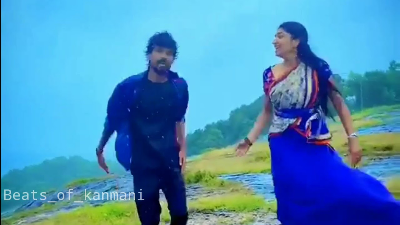 Rain song status tamil|| Whatsapp status tamil - YouTube