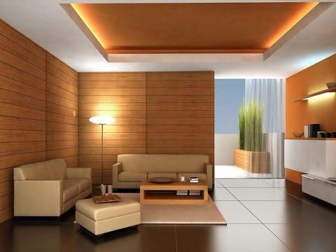 Cheap interior eco wooden wall panels ukcheap interior eco wooden wall panels uk   YouTube. Architectural Wood Interior Wall Panels. Home Design Ideas
