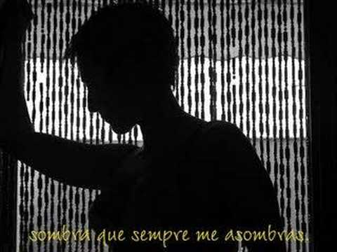 Luz Casal & Carlos Nuñez - Negra sombra