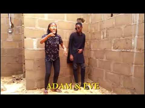 Download ADAM & EVE - ITK CONCEPTS