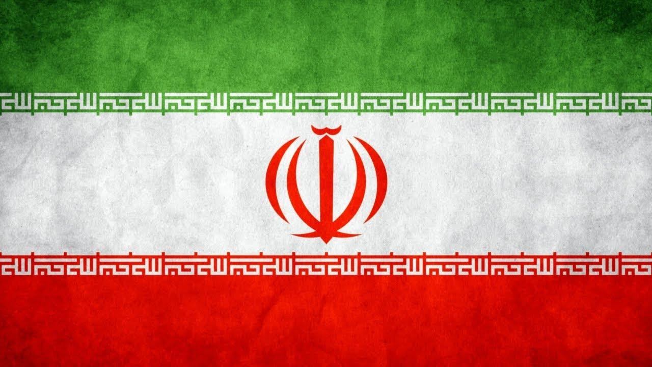 IRAN – FAKTY NIE MITY