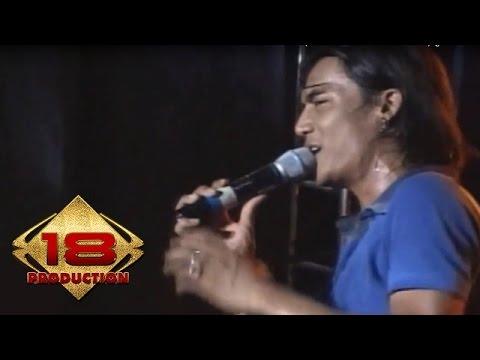 Setia Band - Cari Pacar Lagi   (Live Konser Cirebon 17 Mei 2014)