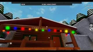 roblox video TPM TS games