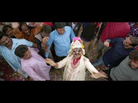 Dolbywalya Full Video Song   Jaundya Na Balasaheb   Ajay Atul   Girish Kulkarni