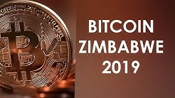 How to withdraw, deposit, buy, sell bitcoin in zimbabwe 2019