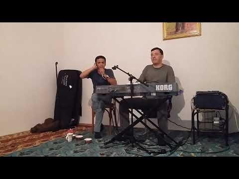 Dayanch Babayew - Gordunizmi (Janly Ses)