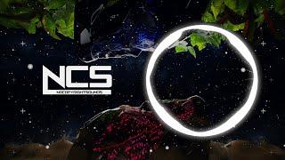 Unknown Brain - Faceless (Album Mix) [NCS Release]