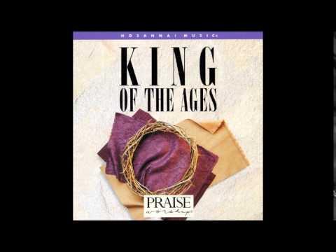 Gary Sadler- How Great Is The Lord (Hosanna! Music)