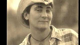 k.d.lang & The Reclines - Burrs Under Your Saddle ( 1985 audio )