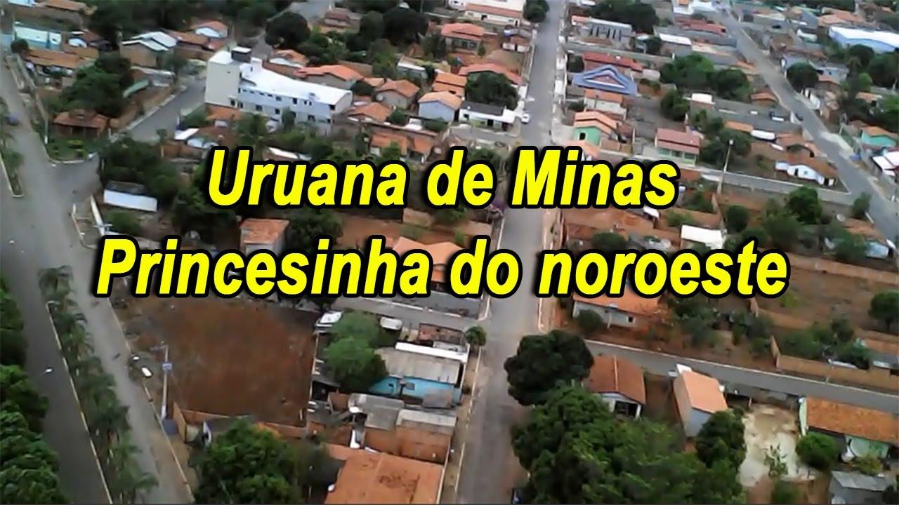 Uruana de Minas Minas Gerais fonte: i.ytimg.com