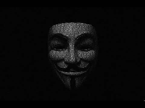Sönmez Reyiz I Hack Dersleri
