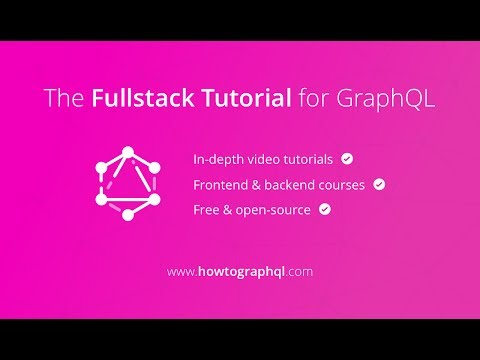 GraphQL Filtering, Pagination & Sorting Tutorial with JavaScript
