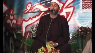 Jhang Qirat 2011 - Shaykh Mansoor Juma Mansoor part2.vob