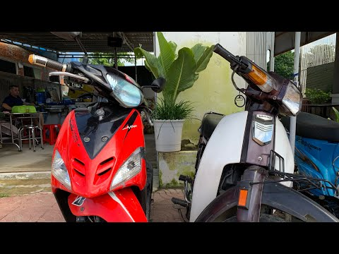 Max Motor Dreams Price >> Ask The Price Of Old Cars Ex 135 Vespa Dream Other Lines